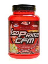 Isoprime CFM protein isolate 90 1000 g - pistácie