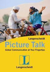 Langenscheidt Picture Talk