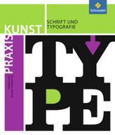 Schrift und Typografie