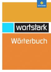 Wortstark Wörterbuch