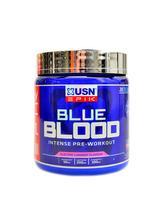 Epik Blue blood 380 g - blue voltage