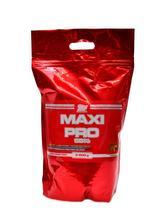 Maxi Pro 90% 2200 g - banán