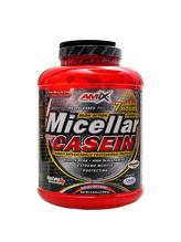 Micellar Casein 2200 g - vanilka