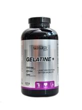 Gelatina + coral calcium 360 tablet