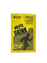 Phytodrink 35 g gluten free - citron