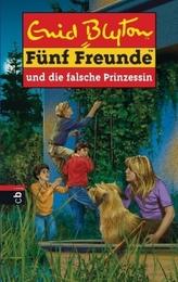 Alfred Andersch, Max Frisch Briefwechsel