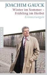 Arthur und Anton: Die Flaschenpost, Deutsch-Spanisch. Arturo y Anton: Mensaje en una botella, m. Audio-CD