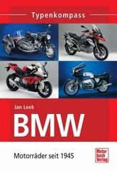 BMW Motorräder