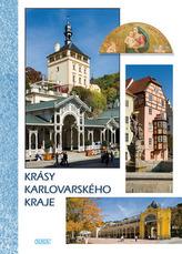 Krásy Karlovarského kraje