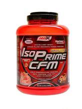 Isoprime CFM protein isolate 90 2000 g - čokoláda-moka-káva