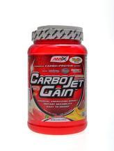 CarboJet gain 1000 g - banán