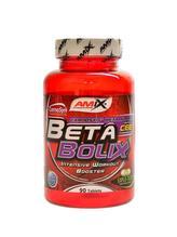 Beta Bolix carnosyn 90 tablet