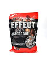 Effect pump Hard Core 920g - ananas