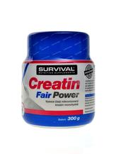 Creatin fair power 300 g