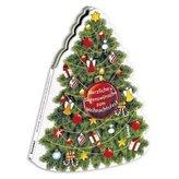 Herzliche Segenswünsche zum Weihnachtsfest