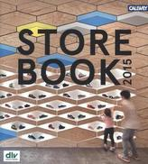 Store Book 2015