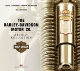 The Harley-Davidson Motor Co.