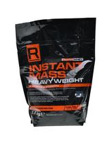 Instant Mass Heavy weight 5400 g - cookies cream