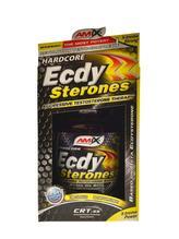 Ecdy-sterones 90 tablet