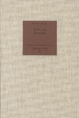 Jahrgangsstufen 7/8, Schülerbuch