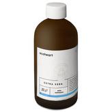 Ecoheart Ústní voda Máta a eukalyptus (300 ml) - ve skleněné lahvi