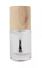 Handmade Beauty Podkladová báze (10 ml) - ProClean