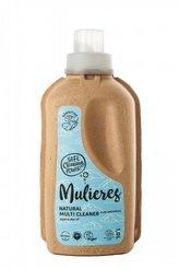 Mulieres Koncentrovaný univerzální čistič (1 l) - bez vůně