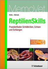 ReptilienSkills