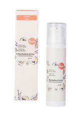 Navia Denní meruňkový krém pro citlivou pleť BIO (30 ml)