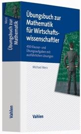 Abenteuer auf der Ritterburg, TING-Ausgabe
