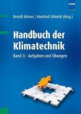 Übungsblock Deutsch, 1. Klasse