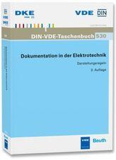 Schatzsuche, Das Alte China, Audio-CD