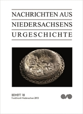 Fundchronik Niedersachsen 2013