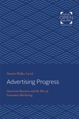 Advertising Progress