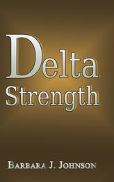 Delta Strength