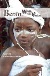 Benin - Wiege des Voodoo