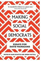 Making Social Democrats