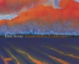Emil Nolde. Landschaften / Landscapes