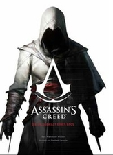 Assassin's Creed, deutsche Ausgabe