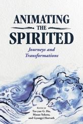 Animating the Spirited