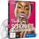 Perfekte Schönheit, DVD-ROM