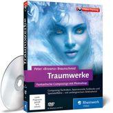 Traumwerke, 1 DVD-ROM