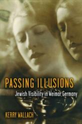 Passing Illusions