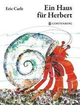 Ein Haus für Herbert, Midi-Ausgabe