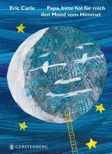 Papa, hol mir den Mond vom Himmel, Midi-Ausgabe