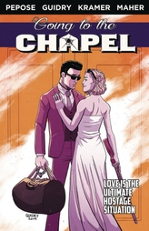 Going To the Chapel Volume 1