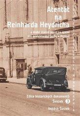 Atentát na Reinharda Heydricha