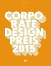 Corporate Design Preis 2015
