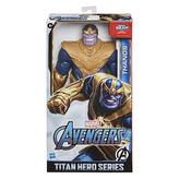 Avengers figurka Thanos