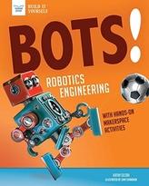BOTS ROBOTICS ENGINEERING
